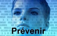 sensibiliser pour prévenir