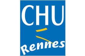 CHU Renes