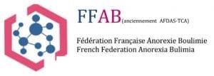 Fédération Française Anorexie Boulimie