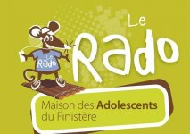 MDA Le Rado